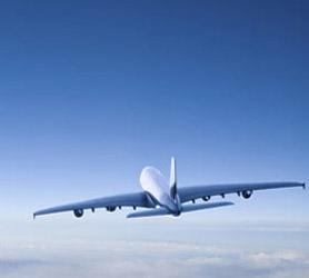 Flights to Pinar del Rio Cuba | Pinar del Rio Flights