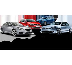 Car Rental Las Terrazas Cuba | Rent a Car Las Terrazas Cuba