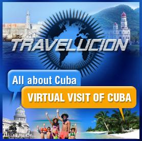Las Terrazas  Travel Guide